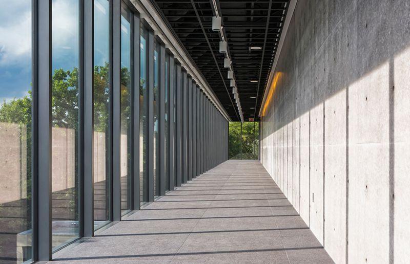arquitectura_ando gallery_terraza