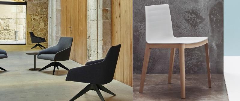 arquitecto diseo design mobiliario valencia andreu world