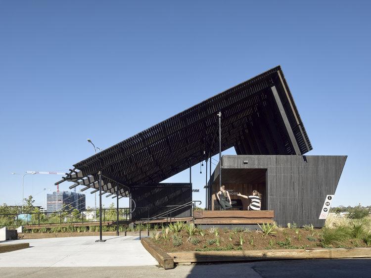 arquitectura_Anna O'Gorman_Northshore Pavilion_cajas