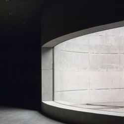 arquitectura_Anne Holtrop_Museo_ventana