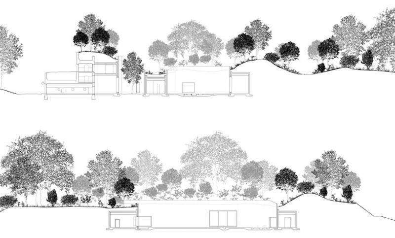 arquitectura_Anne Holtrop_Museo_sec