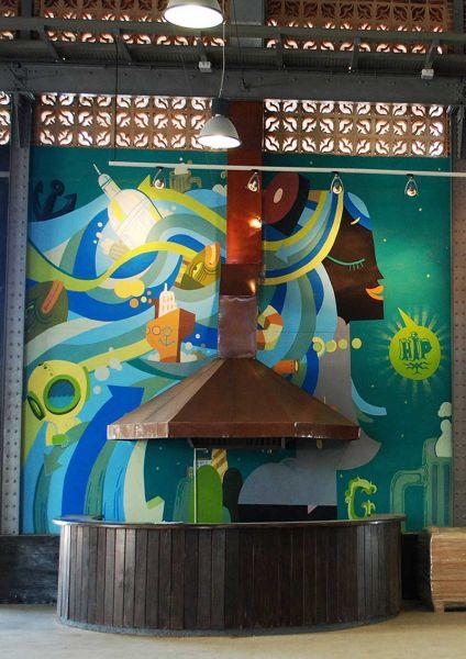 Arquitectura_Antiguo-Almacen-de-la-Madera-y-el-Tabaco-imagen mural interior