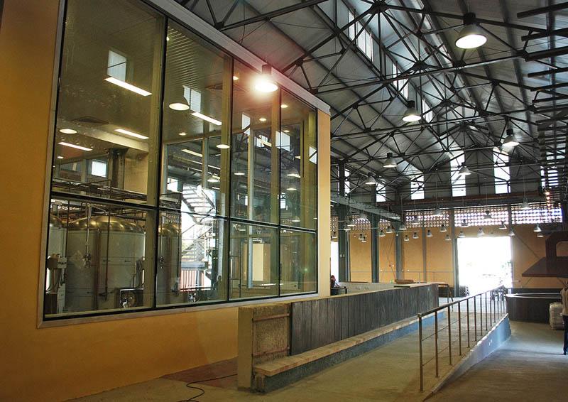 Arquitectura_Antiguo-Almacen-de-la-Madera-y-el-Tabaco-imagen interior fsbrica cerveza