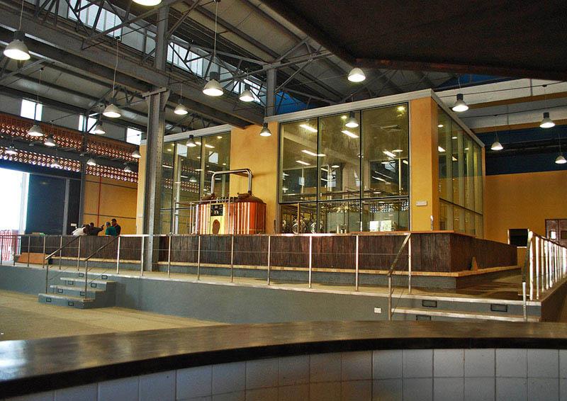 Arquitectura_Antiguo-Almacen-de-la-Madera-y-el-Tabaco-imagen interior de la rehabilitacion