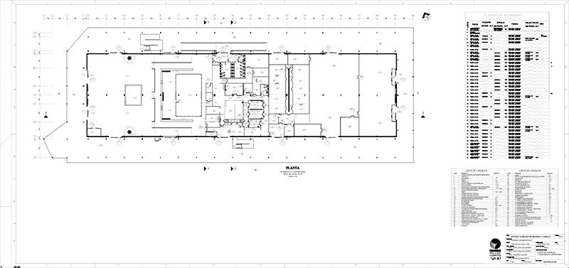 Arquitectura_Antiguo-Almacen-de-la-Madera-y-el-Tabaco-planta nave