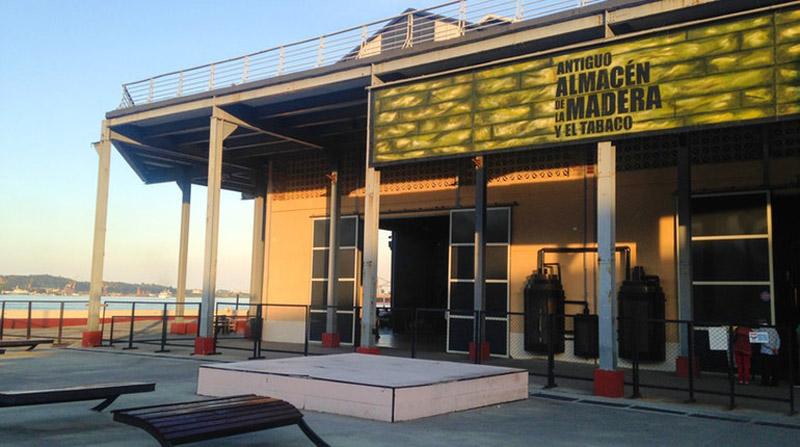 Arquitectura_Antiguo-Almacen-de-la-Madera-y-el-Tabaco-fachada principal
