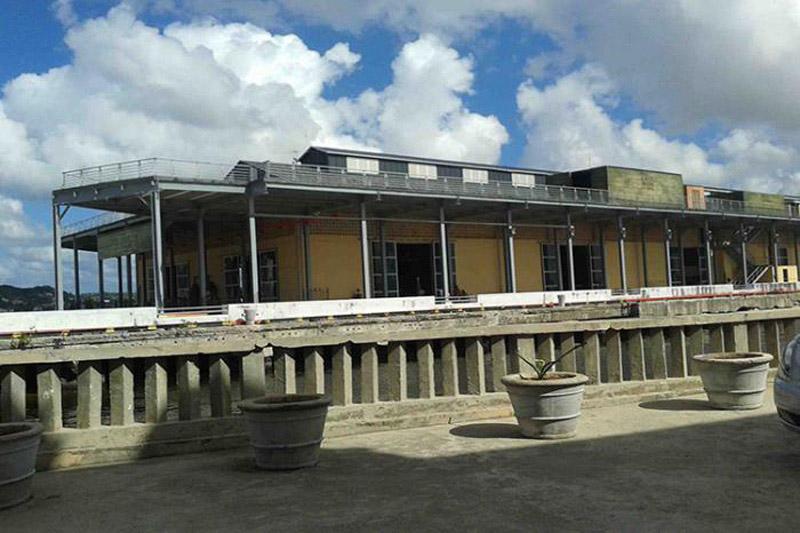 Arquitectura_Antiguo-Almacen-de-la-Madera-y-el-Tabaco-imagen fachada lateral