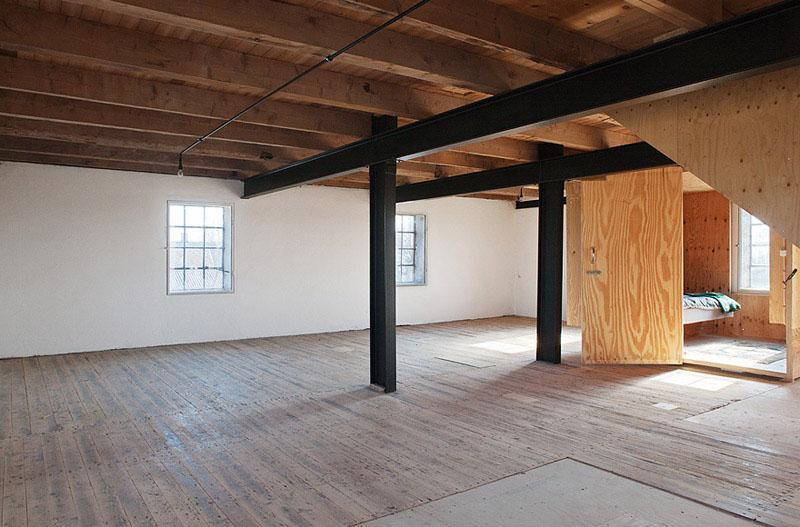 Arquitectura_antiguo molino suecia_spa