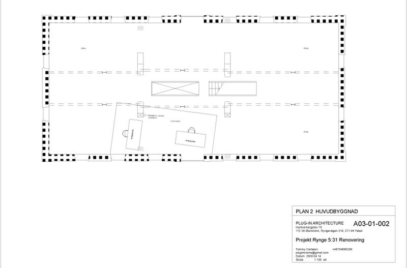 Arquitectura_antiguo molino suecia_p2