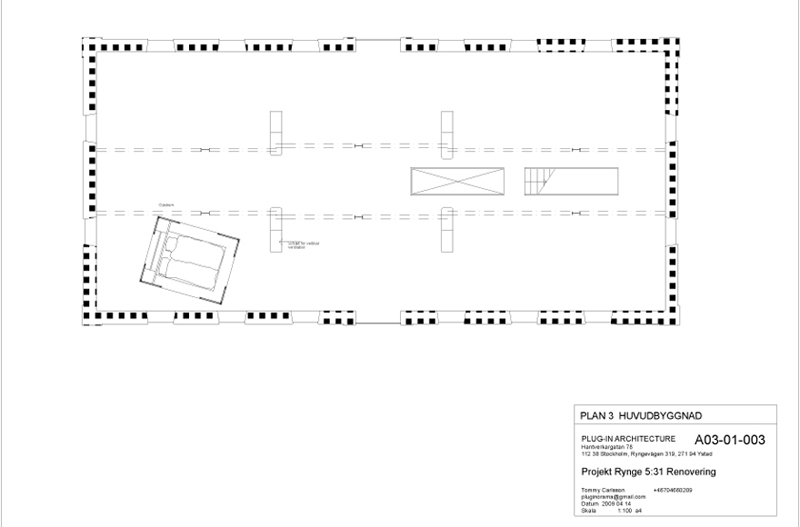 Arquitectura_antiguo molino  suecia_p3