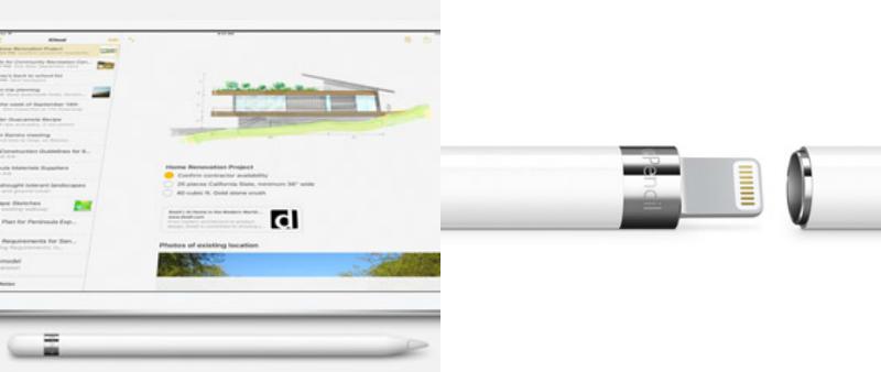 arquitectura, arquitecto, diseño, design, tecnología, dibijo, apple, mac, ipad pro, profesional, grafico, técnico, gadget, apple pencil