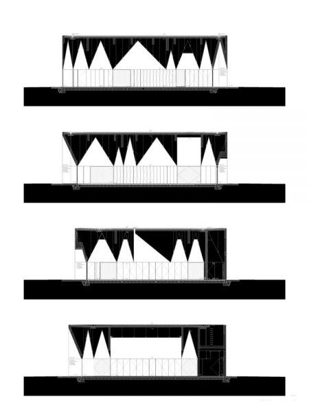 arquitectura_Aries Mateus_centro reuniones_secciones