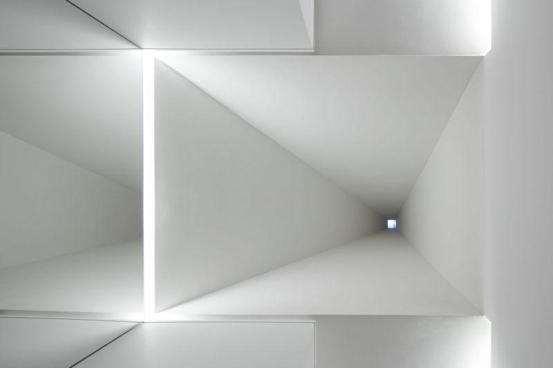 arquitectura_Aries Mateus_centro reuniones_techo2