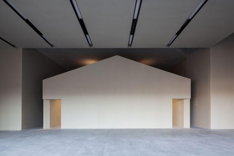 arquitectura_Aries Mateus_facultad arquitectura Bélgica_detalle interior 4