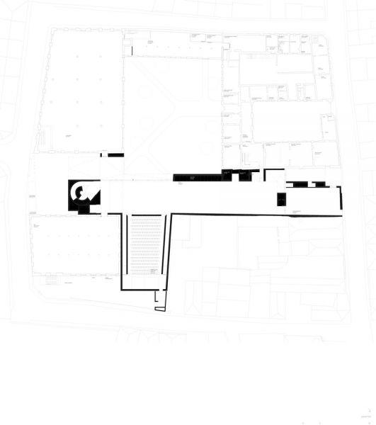 arquitectura_Aries Mateus_facultad arquitectura Bélgica_PB