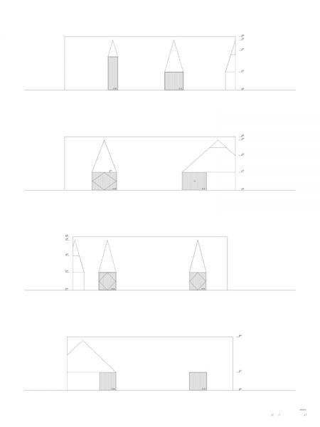 arquitectura_Aries Mateus_Grandola_planos2