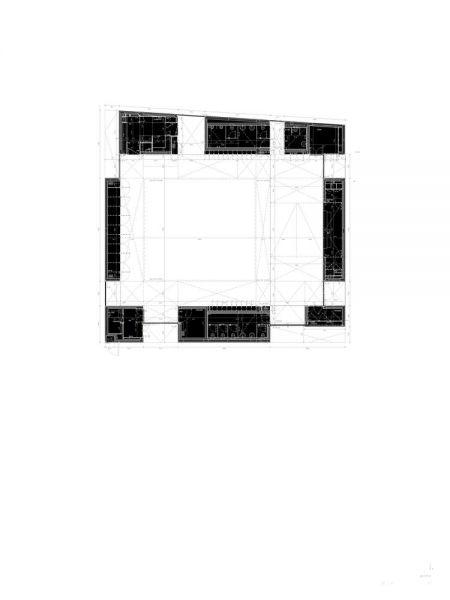 arquitectura_Aries Mateus_Grandola_planta