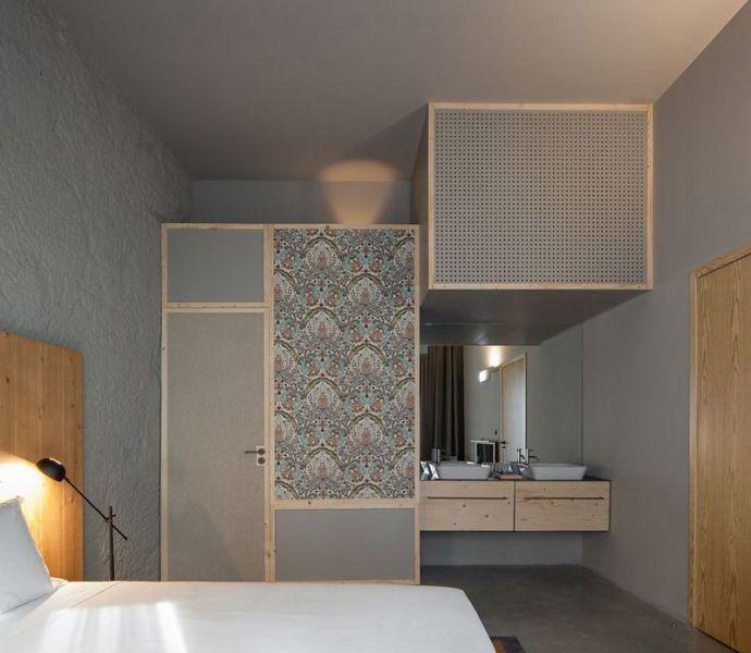 Arquitectura_ARMAZEM_LUXUR_imagen habitacion cama