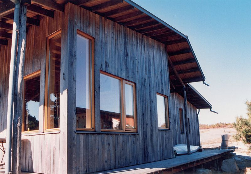 arquitectura_Arne Henriksen_Cabaña Koster.jpg