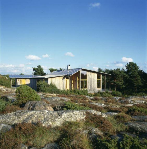 arquitectura_Arne Henriksen_Cabaña Koster_exterior.jpg