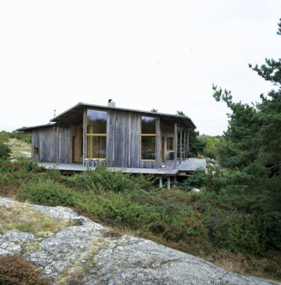 arquitectura_Arne Henriksen_Cabaña Koster_exterior_5.jpg