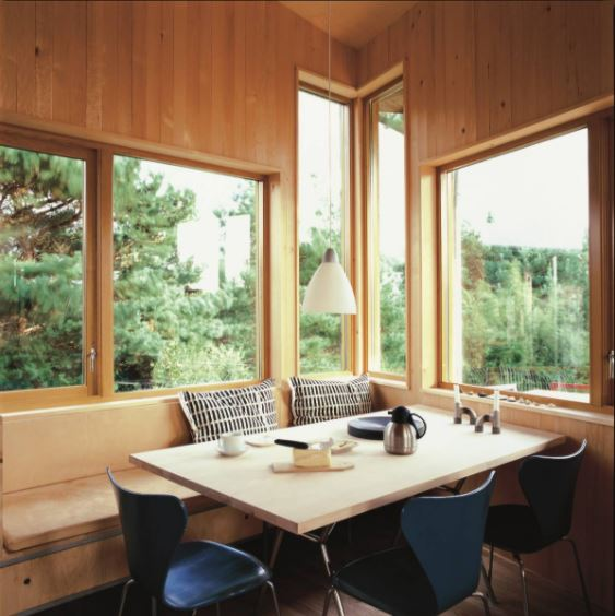arquitectura_Arne Henriksen_Cabaña Koster_interior.jpg