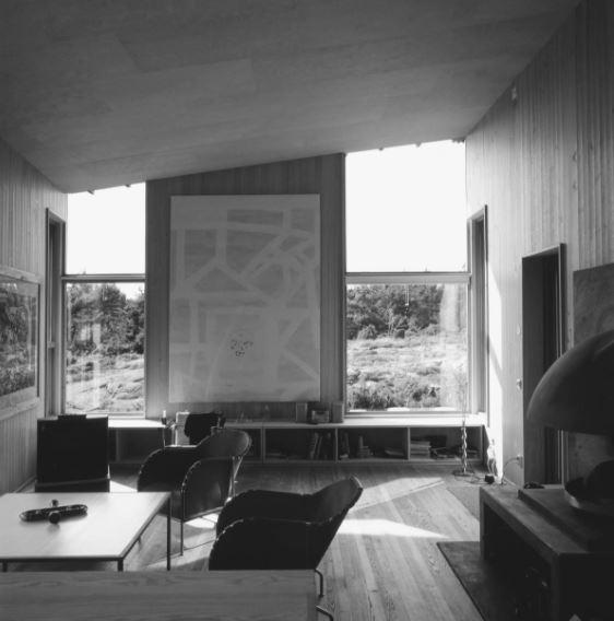 arquitectura_Arne Henriksen_Cabaña Koster_interior_2.jpg