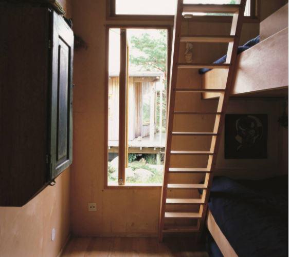 arquitectura_Arne Henriksen_Cabaña Koster_interior_5.jpg