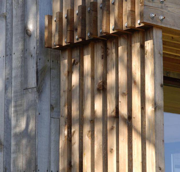 arquitectura_Arne Henriksen_Cabaña Oyna.jpg