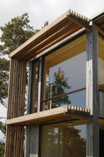 arquitectura_Arne Henriksen_Cabaña Oyna_detalle.jpg