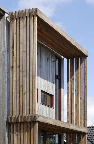 arquitectura_Arne Henriksen_Cabaña Oyna_detalle_2.jpg