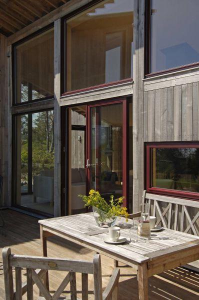 arquitectura_Arne Henriksen_Cabaña Oyna_detalle_3.jpg