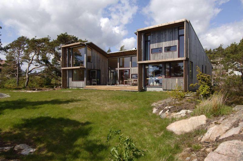 arquitectura_Arne Henriksen_Cabaña Oyna_exterior.jpg