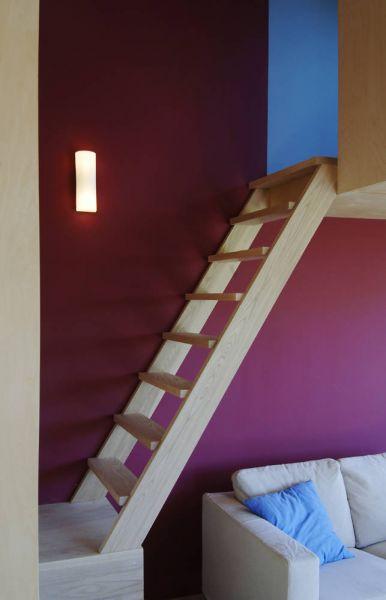 arquitectura_Arne Henriksen_Cabaña Oyna_interior_2.jpg