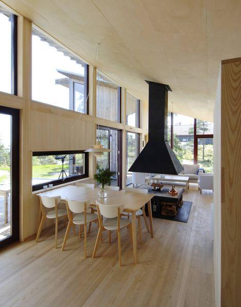 arquitectura_Arne Henriksen_Cabaña Oyna_interior_3.jpg
