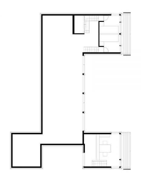 arquitectura_Arne Henriksen_Cabaña Oyna_planta 1.jpg