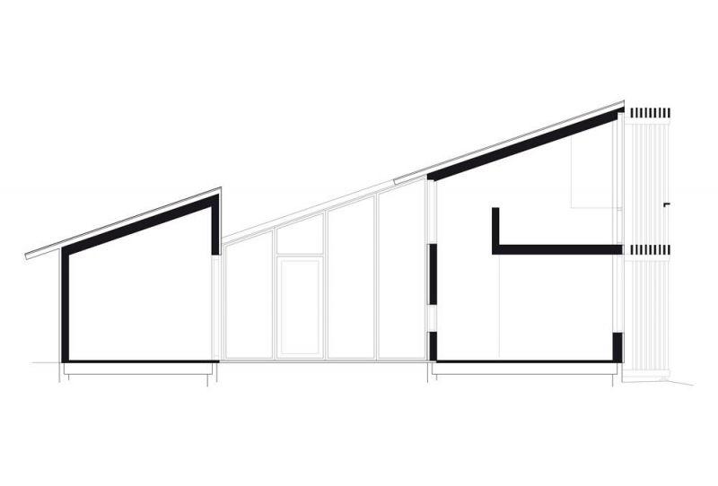arquitectura_Arne Henriksen_Cabaña Oyna_sección.jpg
