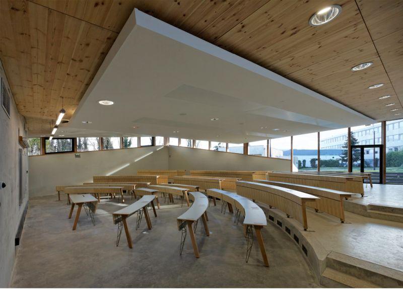 arquitectura_Arotcharen_aulario