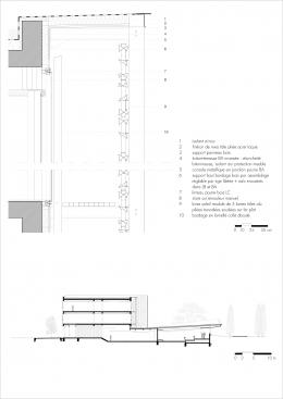 arquitectura_Arotcharen_detalle