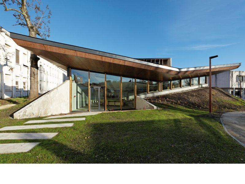 arquitectura_Arotcharen_exterior4