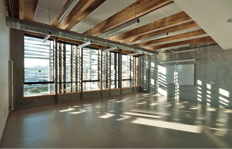 arquitectura_Arotcharen_interior2
