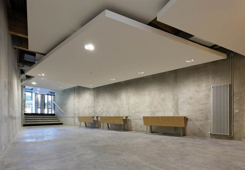 arquitectura_Arotcharen_interior3