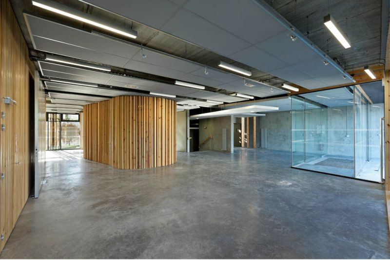 arquitectura_Arotcharen_interior4