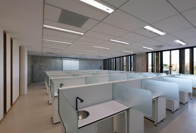 arquitectura_Arotcharen_laboratorio
