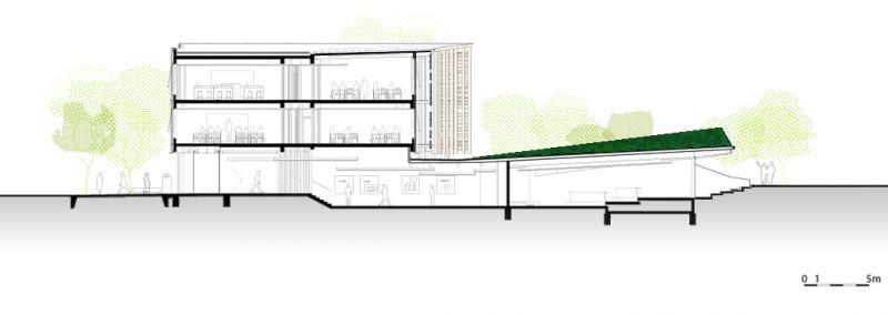 arquitectura_Arotcharen_sección