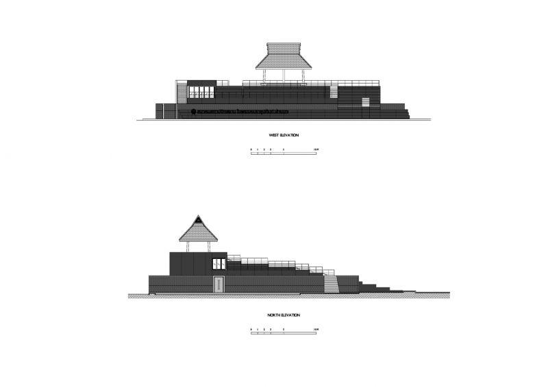 arquitectura_ASA-Lanna_Drawing-alzados