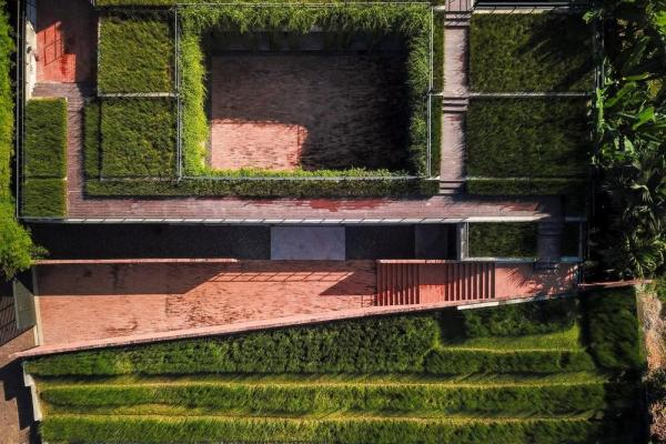 arquitectura_ASA-Lanna_acceso cenital