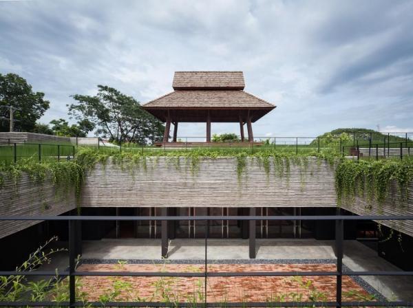 arquitectura_ASA-Lanna_patio