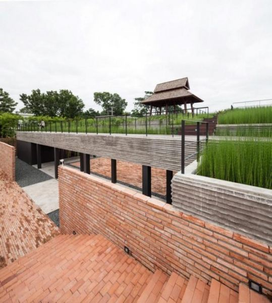 arquitectura_ASA-Lanna_muro acceso-patio