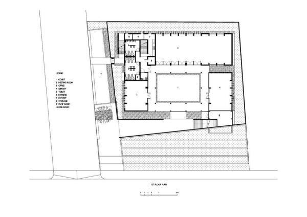 arquitectura_ASA-Lanna_planta